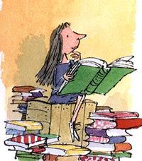 Qui lit les histoires ?