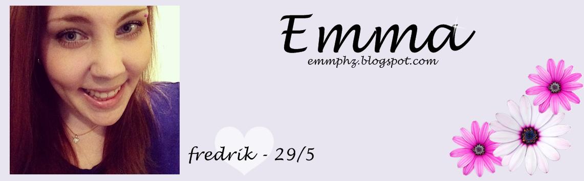 Emphz