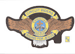 Circuit Riders MM