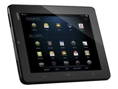 Vizio Tablet VTAB1008