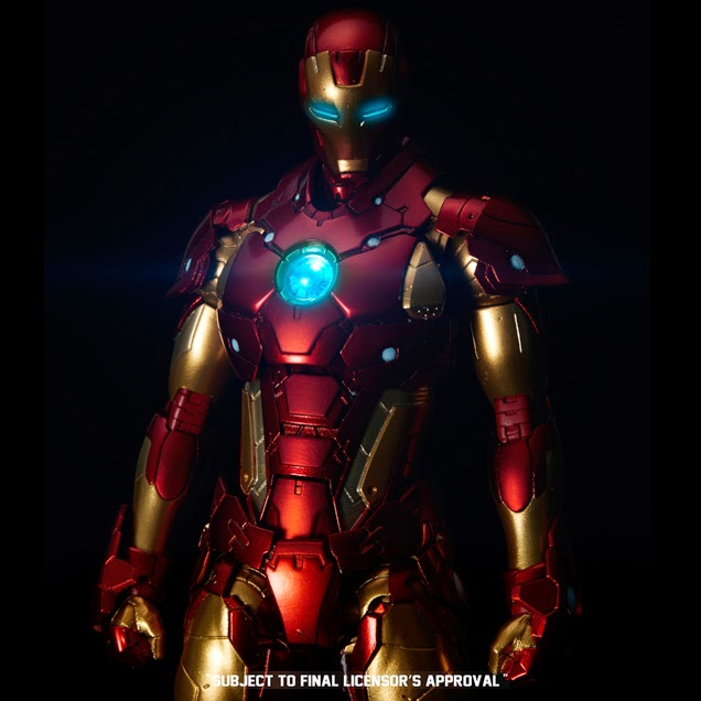 Action Figures: Marvel, DC, etc. - Página 2 14_ironman_001_F