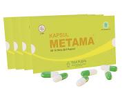 Obat Herbal Asam Lambung