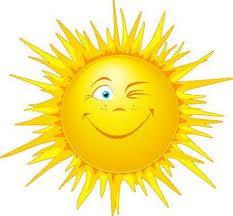 Beneficios del Sol para tu Vida