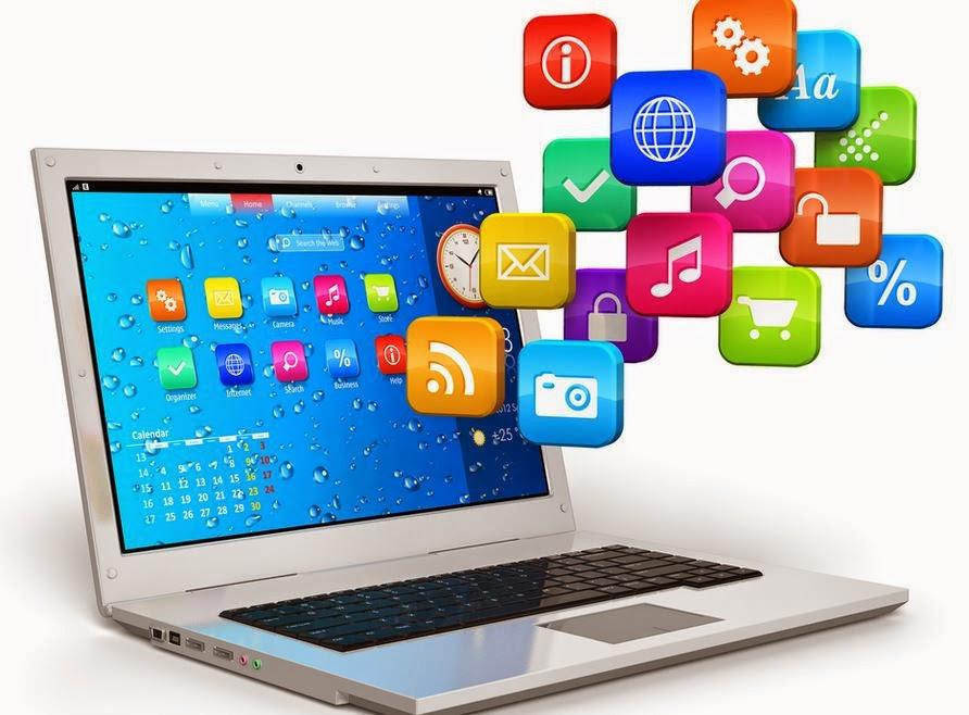 Mágnes Marketing szoftverek, eszközök, alkalmazások | www.magnesmarketing.hu