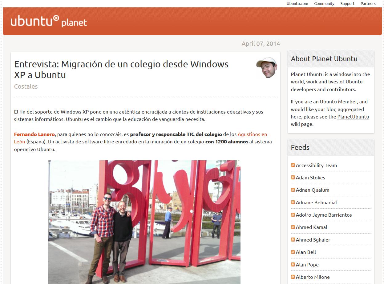 http://thinkonbytes.blogspot.com.es/2014/04/entrevista-migracion-de-un-colegio.html