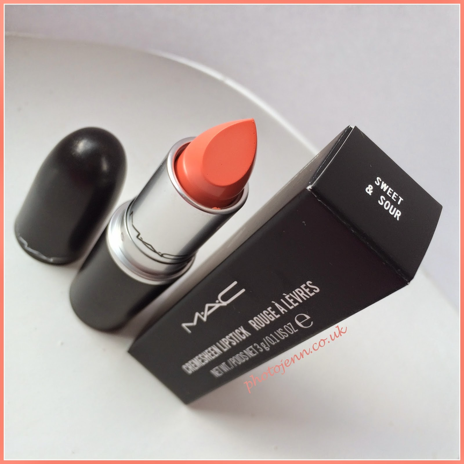 m.a.c-sweet-and-sour-all-about-orange-collection-review