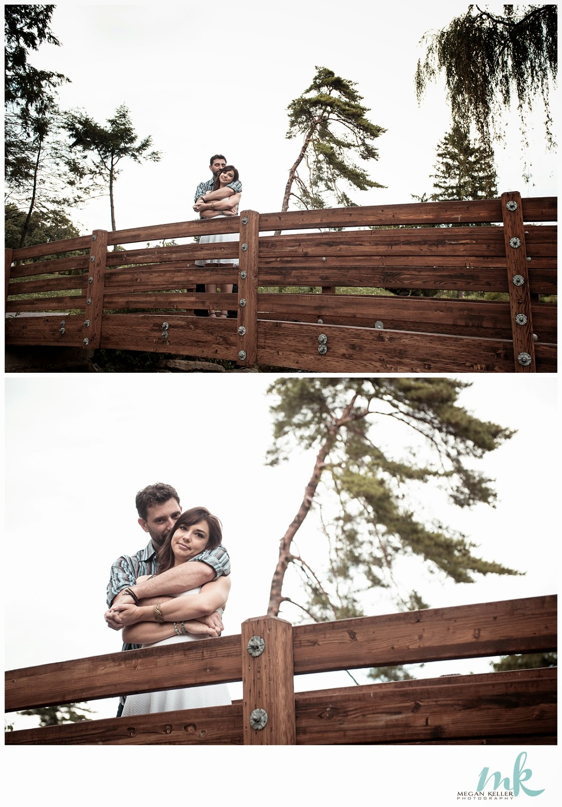 Lauren and Patrick Engagement Session Lauren and Patrick Engagement Session 2014 08 02 0015