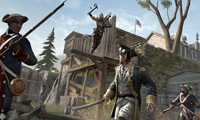 Assassins-Creed-3-009.jpg