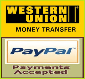 Transfer Money By
