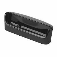 Cradle Sync Charging Station Dock for Sony Xperia S LT26i Nozomi