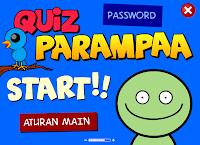 Quiz Parampaa 1