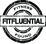 Fitfluential Ambassador