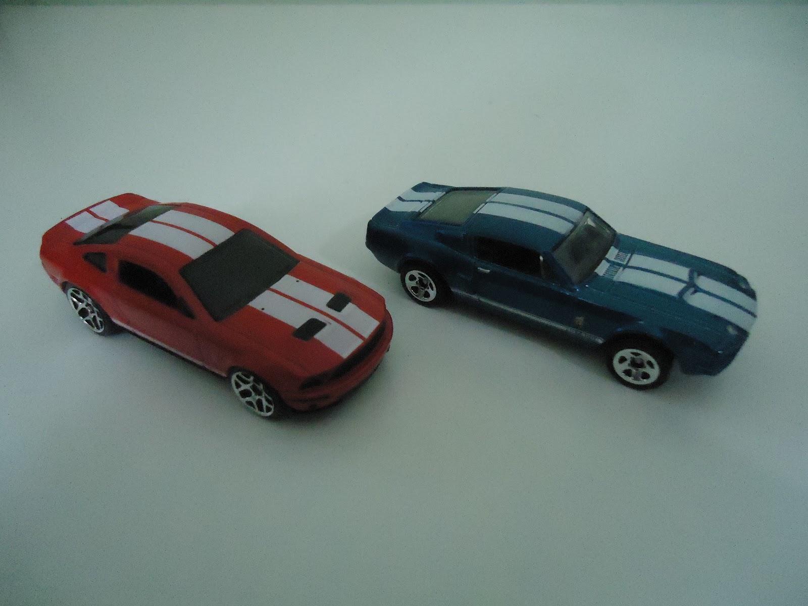 Filme Do Hot Wheels inside onari blog: minhas coleÇÕes: miniaturas de carros 1:64