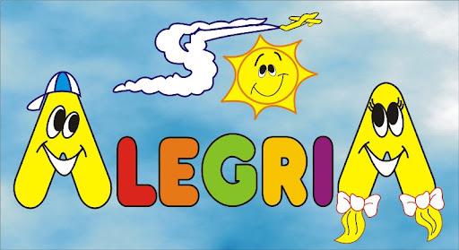 Blog da Alegria