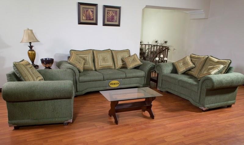 La elegancia de muebles de guatemala marzo 2015 for Saga falabella muebles de sala ofertas