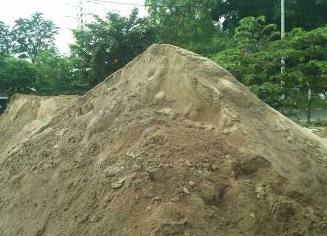 Jual pasir banjarmasin kami adalah perusahaan pertambangan pasir sungai khas kalimantan yang berusaha memenuhi kebutuhan pasir khususnya di daerah kalimantan selatan dan thecheapjerseys Image collections
