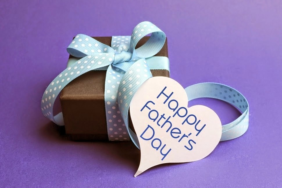 fathers day facebook images