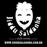 JIDDU SALDANHA - SITE