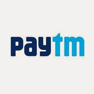 New paytm offer for April 2015 - www.codertrick.com