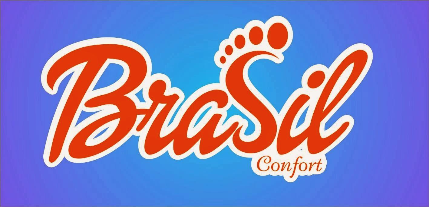 Brasil Confort