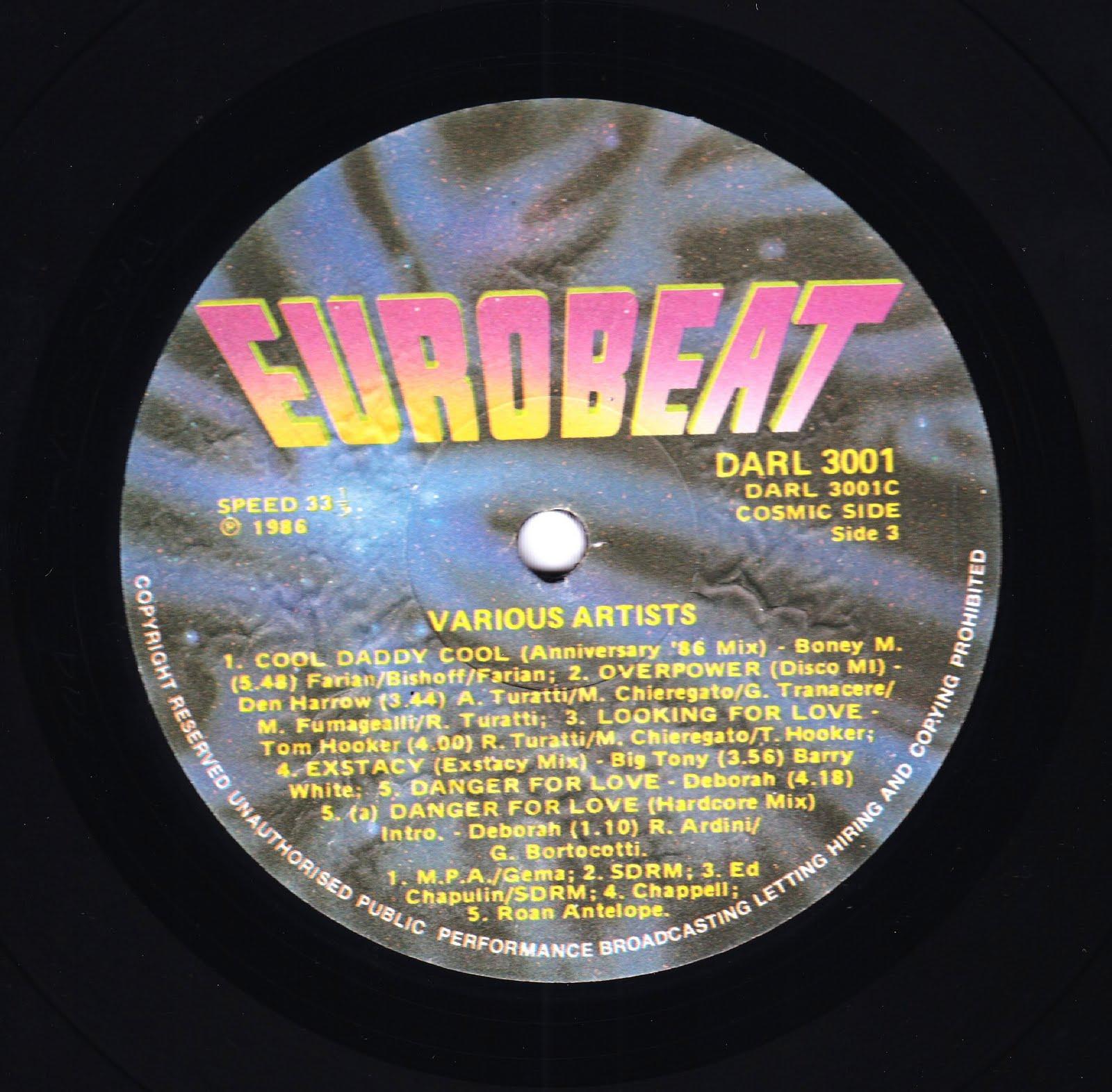Various - Perfect Remixes Vol. 2