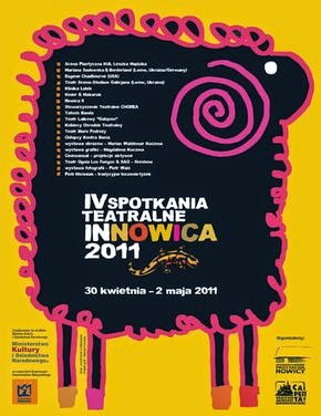 IV Spotkania