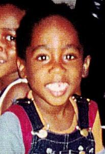 A História De Tupac Shakur
