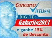 CUPOM DE DESCONTO ONLINE