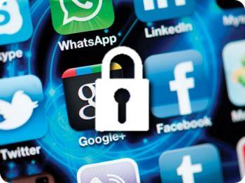 Seguridad en Internet y Redes Sociales