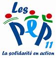 Les PEP11