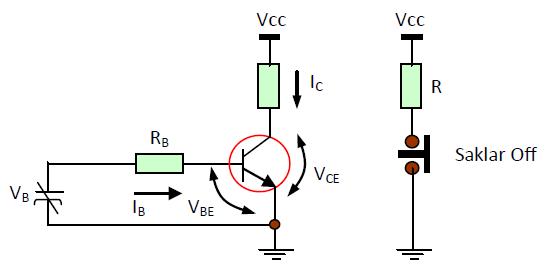 light dependent resistor  ldr  otomatis menggunakan relay