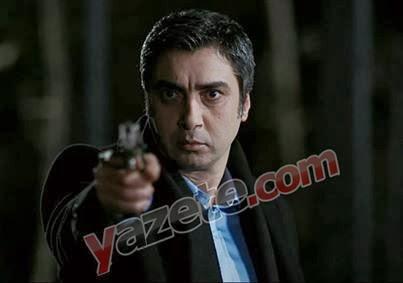 http://shahidwadidiab8.blogspot.com/
