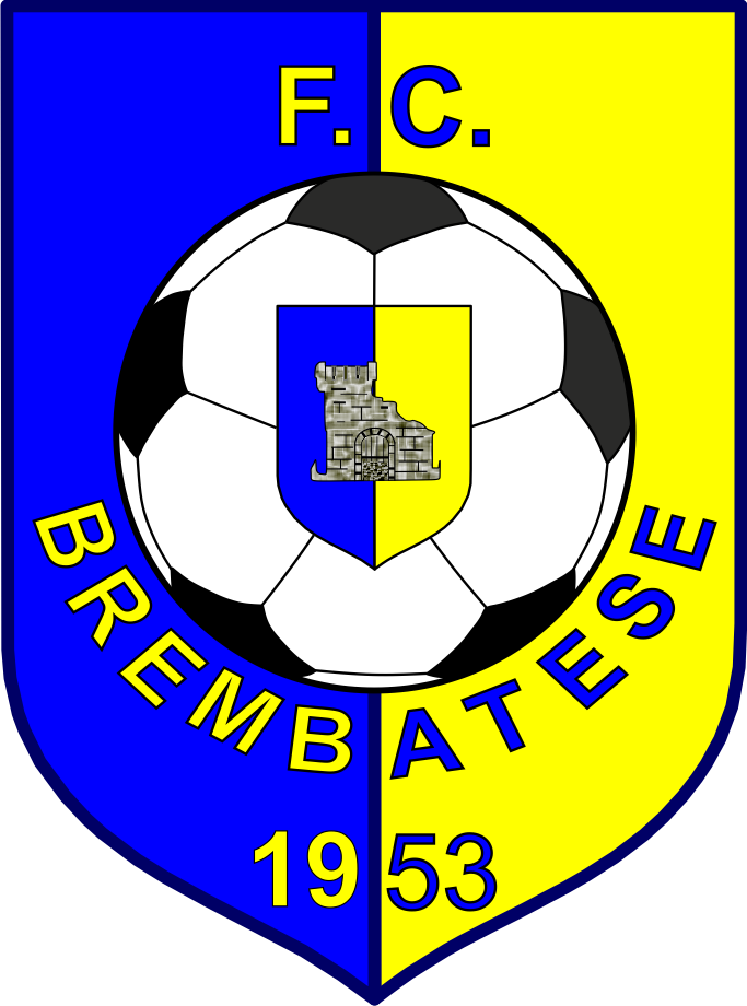 F.C. BREMBATESE