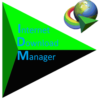 Giveaway Internet Download Manager v 6 Cracker