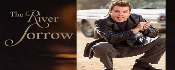 The River Sorrow Movie