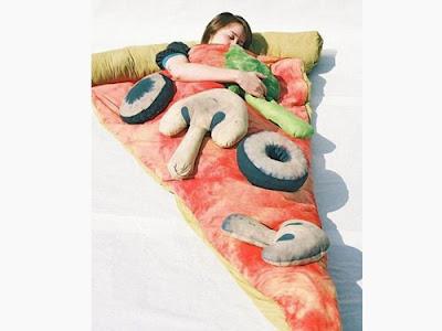 صور مضحكة احلى قطعة بيتزا فى العالم
