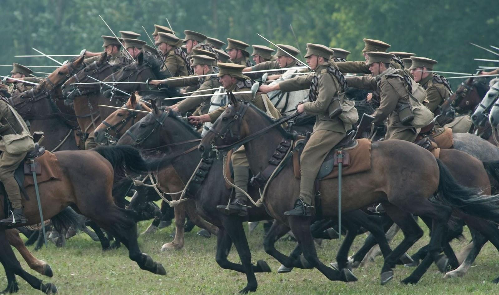 http://2.bp.blogspot.com/-ix49d-gnE88/UEsgWmLgRiI/AAAAAAAABCA/hXVo1sCzeWk/s1600/war-horse-movie-image-calvary-charge.jpg