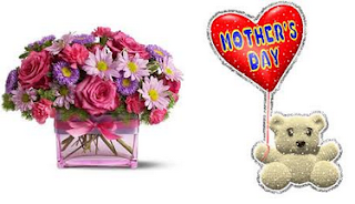 Happy Mothers day Pics