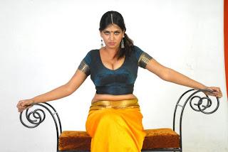 Bhuvaneswari hot pics