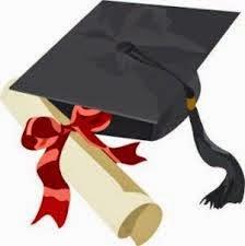 ঢাকা প্রকৌশল ও প্রযুক্তি বিশ্ববিদ্যালয়, গাজীপুর  নিয়োগ বিজ্ঞপ্তি ,Dhaka DUET Job , jobs, jobs News, job fine, job bd, bd bd job,