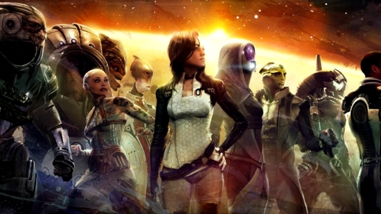 http://masseffect.wikia.com/wiki/Mass_Effect_2