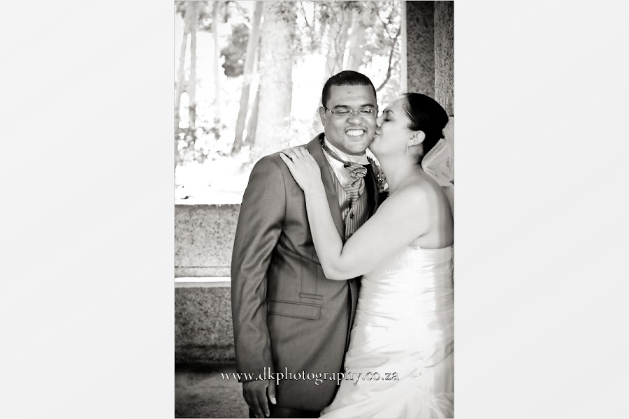 DK Photography slideshow-052 Ilze & Ray's Wedding in Granger Bay  Cape Town Wedding photographer