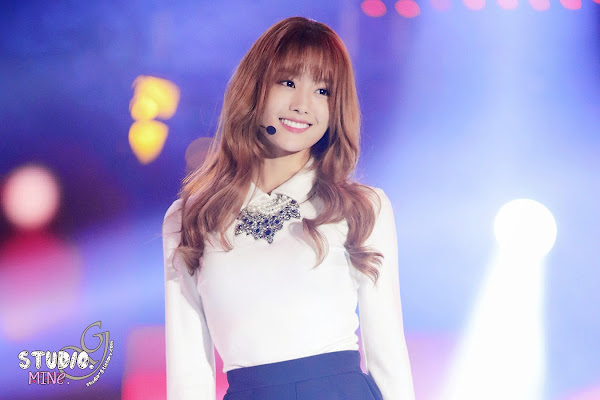 송지은 예쁜 나이 25살
