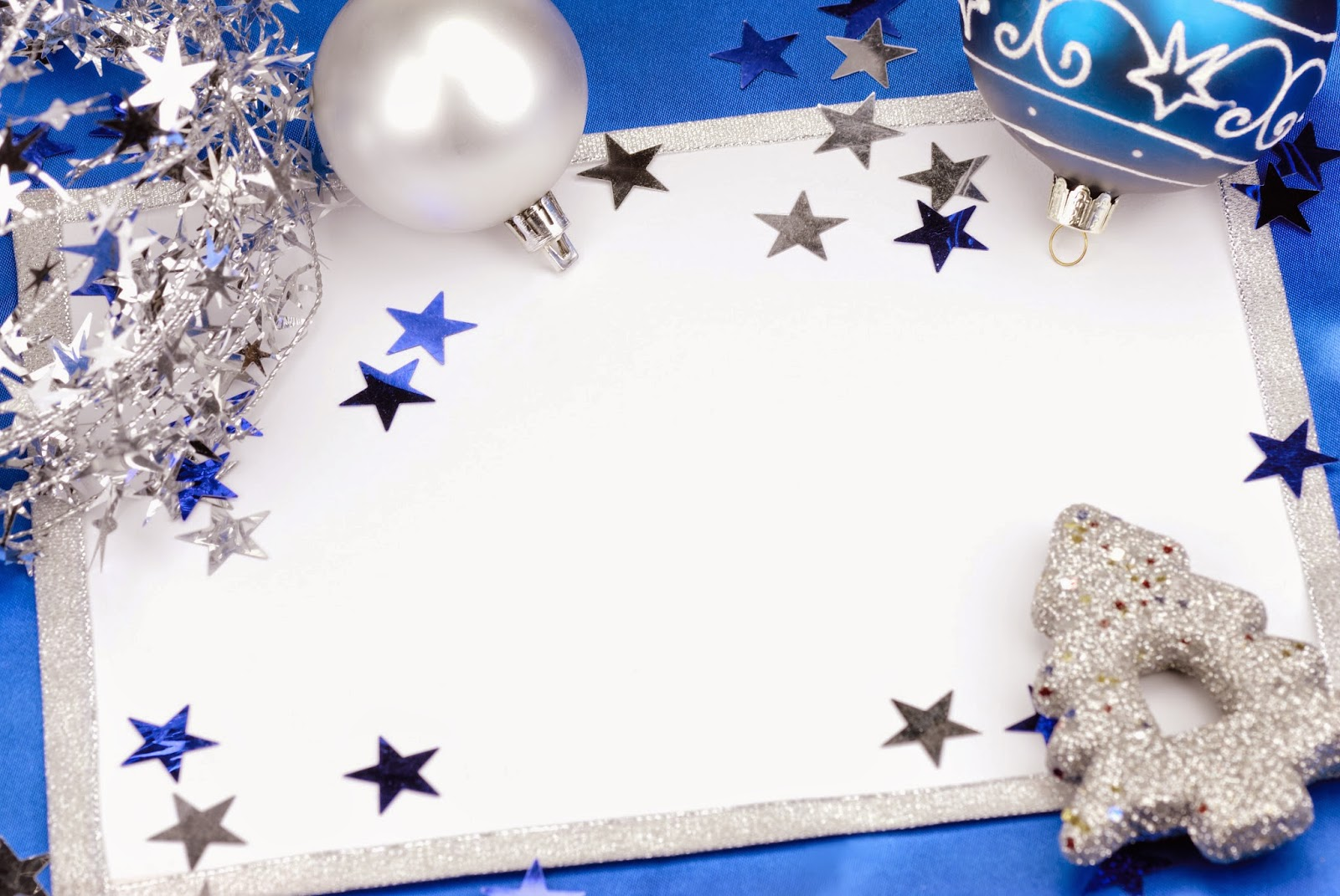 Blue-silver-stars-white-text-edit-area-theme-template-HD-card-Christmas-free-download-3872x2592.jpg
