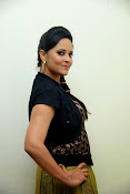 Anasuya photos at Legend audio-thumbnail-14