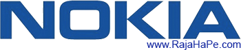 Daftar Lengkap Harga HP Nokia Terbaru