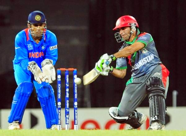 India-Vs-Afghanistan-live-streaming
