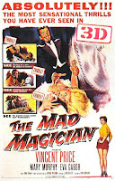 THE MAD MAGICIAN (1954) 1954-The%2Bmad%2Bmagician%2B1