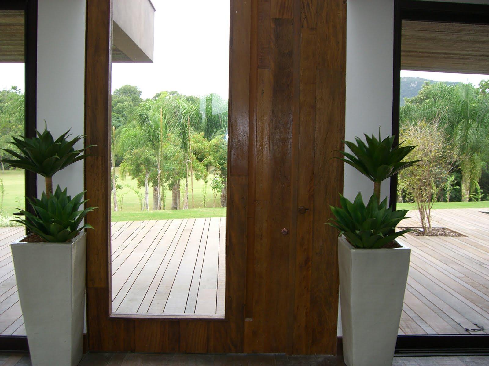 Datoonz.com = Decoracao De Interiores Com Plantas ~ V?rias ...