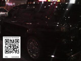 Promo Mitsubishi Pajero Sport Dakar Surabaya Jawa Timur Hub Rofi 081353633304
